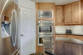 Photo 11: 3944 51 Street in Edmonton: Zone 29 House for sale : MLS®# E4169676