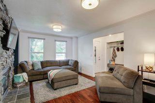 Photo 4: 3944 51 Street in Edmonton: Zone 29 House for sale : MLS®# E4169676