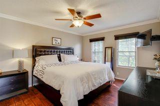 Photo 16: 3944 51 Street in Edmonton: Zone 29 House for sale : MLS®# E4169676