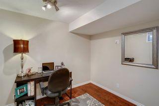 Photo 26: 3944 51 Street in Edmonton: Zone 29 House for sale : MLS®# E4169676