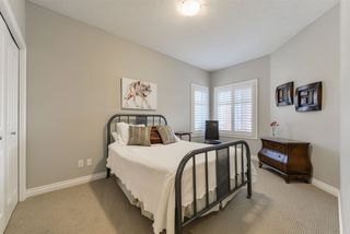 Photo 19: #49 1225 WANYANDI Road in Edmonton: Zone 22 House Half Duplex for sale : MLS®# E4170623