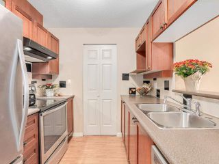 "Photo 3: 108 5600 ANDREWS Road in Richmond: Steveston South Condo for sale in ""THE LAGOONS"" : MLS®# R2409858"