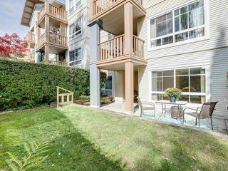 "Photo 16: 108 5600 ANDREWS Road in Richmond: Steveston South Condo for sale in ""THE LAGOONS"" : MLS®# R2409858"
