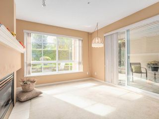 "Photo 5: 108 5600 ANDREWS Road in Richmond: Steveston South Condo for sale in ""THE LAGOONS"" : MLS®# R2409858"