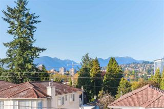 Photo 18: 5538 NORFOLK Street in Burnaby: Central BN House 1/2 Duplex for sale (Burnaby North)  : MLS®# R2412163