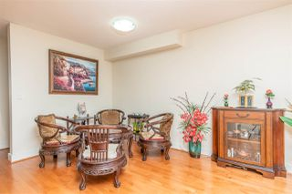 Photo 4: 126 16177 83 Avenue in Surrey: Fleetwood Tynehead Townhouse for sale : MLS®# R2415122