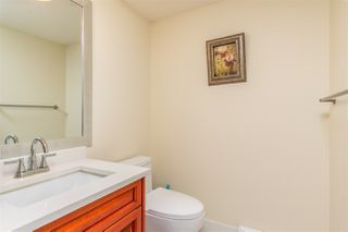 Photo 6: 126 16177 83 Avenue in Surrey: Fleetwood Tynehead Townhouse for sale : MLS®# R2415122