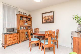 Photo 8: 126 16177 83 Avenue in Surrey: Fleetwood Tynehead Townhouse for sale : MLS®# R2415122