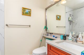 Photo 17: 126 16177 83 Avenue in Surrey: Fleetwood Tynehead Townhouse for sale : MLS®# R2415122