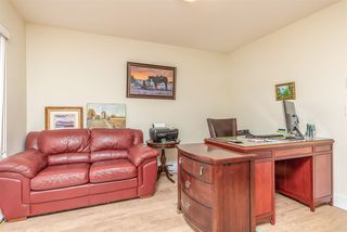 Photo 13: 126 16177 83 Avenue in Surrey: Fleetwood Tynehead Townhouse for sale : MLS®# R2415122