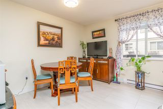 Photo 7: 126 16177 83 Avenue in Surrey: Fleetwood Tynehead Townhouse for sale : MLS®# R2415122