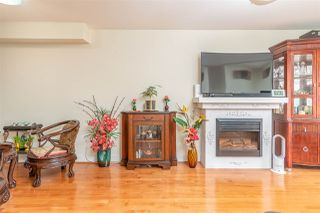 Photo 5: 126 16177 83 Avenue in Surrey: Fleetwood Tynehead Townhouse for sale : MLS®# R2415122