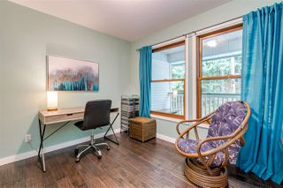 Photo 8: 27830 LAUREL Place in Maple Ridge: Northeast House for sale : MLS®# R2415483