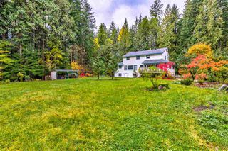 Photo 20: 27830 LAUREL Place in Maple Ridge: Northeast House for sale : MLS®# R2415483