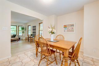 Photo 5: 27830 LAUREL Place in Maple Ridge: Northeast House for sale : MLS®# R2415483