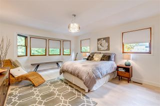 Photo 12: 27830 LAUREL Place in Maple Ridge: Northeast House for sale : MLS®# R2415483