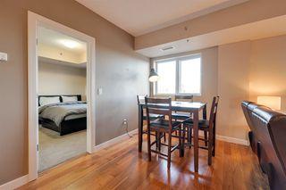 Photo 9: 406 9316 82 Avenue in Edmonton: Zone 18 Condo for sale : MLS®# E4178173