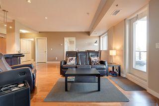 Photo 8: 406 9316 82 Avenue in Edmonton: Zone 18 Condo for sale : MLS®# E4178173
