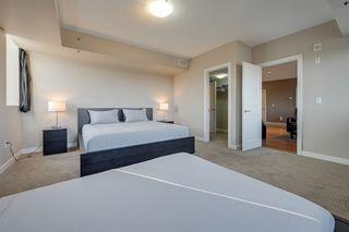 Photo 15: 406 9316 82 Avenue in Edmonton: Zone 18 Condo for sale : MLS®# E4178173