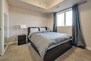 Photo 11: 406 9316 82 Avenue in Edmonton: Zone 18 Condo for sale : MLS®# E4178173