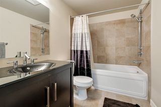 Photo 17: 406 9316 82 Avenue in Edmonton: Zone 18 Condo for sale : MLS®# E4178173