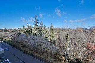 Photo 21: 406 9316 82 Avenue in Edmonton: Zone 18 Condo for sale : MLS®# E4178173
