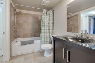 Photo 13: 406 9316 82 Avenue in Edmonton: Zone 18 Condo for sale : MLS®# E4178173