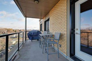 Photo 19: 406 9316 82 Avenue in Edmonton: Zone 18 Condo for sale : MLS®# E4178173