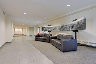 Photo 22: 406 9316 82 Avenue in Edmonton: Zone 18 Condo for sale : MLS®# E4178173