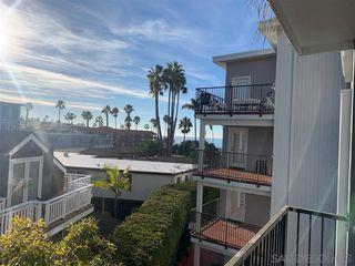 Main Photo: SAN DIEGO Apartment for rent : 2 bedrooms : 8263 Camino Del Oro #376 in La Jolla