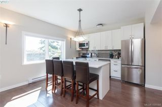 Photo 17: 2954 Tudor Ave in VICTORIA: SE Ten Mile Point House for sale (Saanich East)  : MLS®# 831607