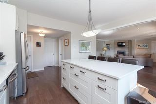 Photo 18: 2954 Tudor Ave in VICTORIA: SE Ten Mile Point House for sale (Saanich East)  : MLS®# 831607