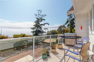 Photo 21: 2954 Tudor Ave in VICTORIA: SE Ten Mile Point House for sale (Saanich East)  : MLS®# 831607