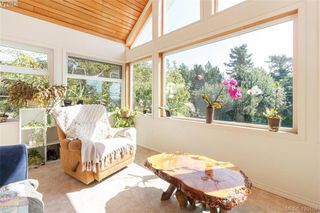 Photo 13: 2954 Tudor Ave in VICTORIA: SE Ten Mile Point House for sale (Saanich East)  : MLS®# 831607