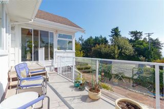 Photo 22: 2954 Tudor Ave in VICTORIA: SE Ten Mile Point Single Family Detached for sale (Saanich East)  : MLS®# 831607