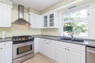 Photo 7: 2954 Tudor Ave in VICTORIA: SE Ten Mile Point House for sale (Saanich East)  : MLS®# 831607