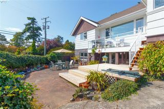 Photo 23: 2954 Tudor Ave in VICTORIA: SE Ten Mile Point Single Family Detached for sale (Saanich East)  : MLS®# 831607