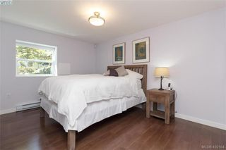 Photo 19: 2954 Tudor Ave in VICTORIA: SE Ten Mile Point House for sale (Saanich East)  : MLS®# 831607
