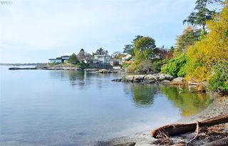 Photo 26: 2954 Tudor Ave in VICTORIA: SE Ten Mile Point House for sale (Saanich East)  : MLS®# 831607