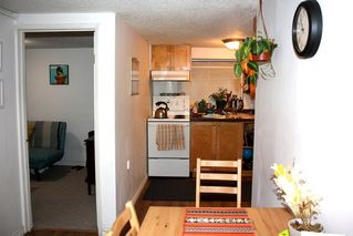 Photo 11: 3782 ONTARIO Street in Vancouver: Main House for sale (Vancouver East)  : MLS®# R2433398