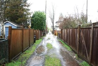 Photo 15: 3782 ONTARIO Street in Vancouver: Main House for sale (Vancouver East)  : MLS®# R2433398