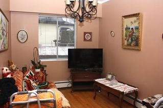 Photo 6: 3782 ONTARIO Street in Vancouver: Main House for sale (Vancouver East)  : MLS®# R2433398