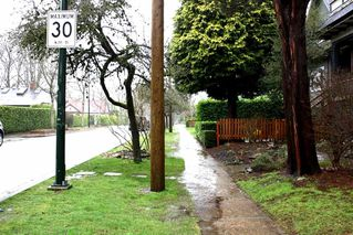 Photo 16: 3782 ONTARIO Street in Vancouver: Main House for sale (Vancouver East)  : MLS®# R2433398