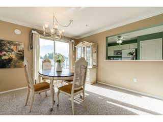 "Photo 7: 415 15210 GUILDFORD Drive in Surrey: Guildford Condo for sale in ""Boulevard Club"" (North Surrey)  : MLS®# R2433481"