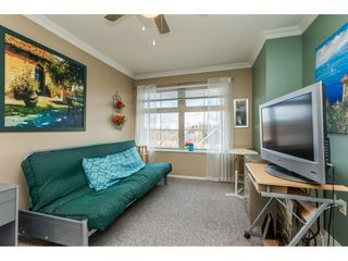 "Photo 15: 415 15210 GUILDFORD Drive in Surrey: Guildford Condo for sale in ""Boulevard Club"" (North Surrey)  : MLS®# R2433481"