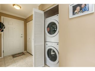 "Photo 17: 415 15210 GUILDFORD Drive in Surrey: Guildford Condo for sale in ""Boulevard Club"" (North Surrey)  : MLS®# R2433481"