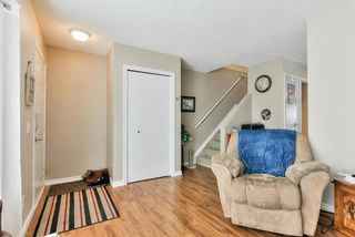 Photo 5: 123 5 ABERDEEN Way: Stony Plain Townhouse for sale : MLS®# E4188644