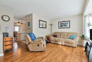 Photo 4: 123 5 ABERDEEN Way: Stony Plain Townhouse for sale : MLS®# E4188644