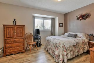 Photo 17: 123 5 ABERDEEN Way: Stony Plain Townhouse for sale : MLS®# E4188644