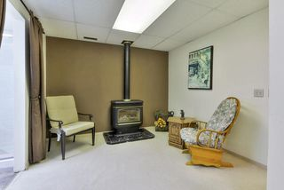 Photo 24: 123 5 ABERDEEN Way: Stony Plain Townhouse for sale : MLS®# E4188644